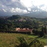 Photo of Quinta Do Furao Hotel