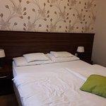 Photo of Hotel Elit