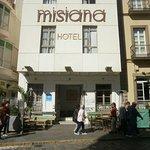 Photo of Hotel Misiana