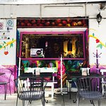 Photo of Rococo Cafe Espresso