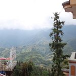Photo de Sapa Eden Hotel