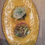 صورة فوتوغرافية لـ Bocci Roberto - Enoteca & Cucina