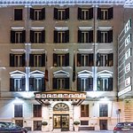 Photo of Hotel Archimede