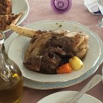 ภาพถ่ายของ Zerdali Cafe & Restaurant