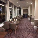 BEST WESTERN Carlton Hotel Foto