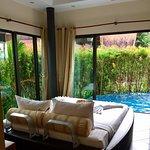 Photo of Tha Lane Bay Villas