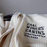 Photo de Coal Miners' Cabins