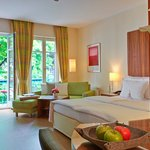 Maximilian Munich Apartments & Hotel