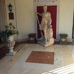 Photo of Aurelius