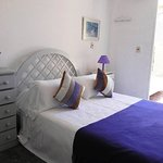 Foto de Casa Sul Mare Bed & Breakfast