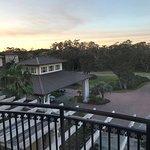 Foto di The Sanctuary Hotel at Kiawah Island Golf Resort