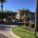 Homewood Suites by Hilton Phoenix Chandler Foto
