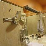 Royal Square Hotel & Suites Foto