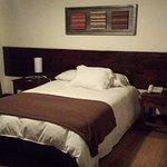Photo of Hotel Pilancones