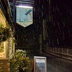 Photo de Three Shires Inn