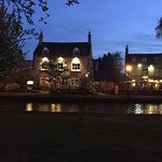 Bourton on-the-water