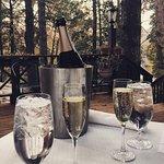 Lake Rabun Hotel & Restaurant Resmi