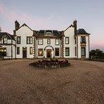 Photo de Gleddoch Hotel, Spa & Golf