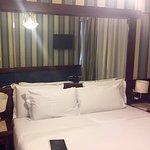 Photo of Hotel Regent Roma