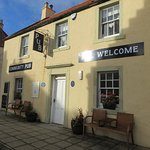 Foto de West Wemyss Walk Inn