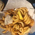 Splash Cafe Seafood & Grill