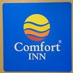 Foto di Comfort Inn Brooklyn