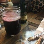 Honeymoon Cafe