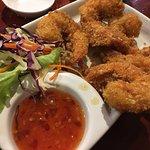 Photo de Very Good Restaurant