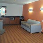 Motel 6 OSU Foto