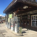Photo of Three Fingered Jack's Saloon