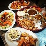 Фотография Vautrot's Cajun Cuisine