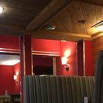 Foto di Best Western Plus Scottish Borders, Selkirk Philipburn Hotel
