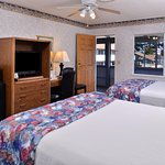 Foto de Americas Best Value Inn-Tahoe City/Lake Tahoe