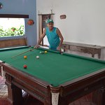 Photo de Costa Azul Praia Hotel