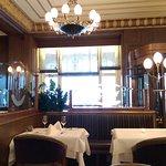 Jack's Brasserie Foto