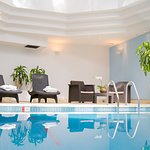 The Brick Hotel Buenos Aires - MGallery Collection by Sofitel Foto