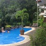 Hotel Pumilio Foto
