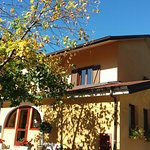 Photo of Hotel San Domenico