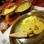 Photo of La Mere Restaurant