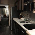 Photo de Hawthorn Suites by Wyndham Columbus West