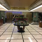 Radisson Blu Alcron Hotel, Prague Foto