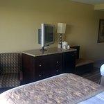 Foto de Fitz Casino and Hotel
