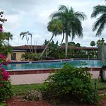 Port of the Islands Everglades Adventure Resort Foto