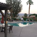 Photo de Indian Waters RV Resort & Cottages