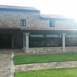 Photo de Casa de Lema