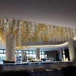 Photo of BEST WESTERN PLUS Hotel de la Paix