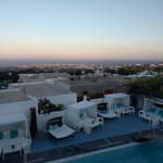 Foto di Aressana Spa Hotel and Suites