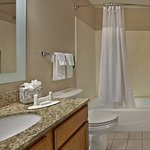 Photo of TownePlace Suites Fort Lauderdale Weston