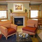 Photo of TownePlace Suites Atlanta Buckhead