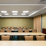 Photo de SpringHill Suites Omaha East/Council Bluffs, IA